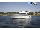 Bildergalerie Nord West 370 Flybridge - Bild 19