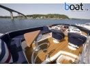 Bildergalerie Nord West 370 Flybridge - Bild 21