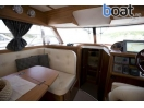 Bildergalerie Nord West 370 Flybridge - Bild 22