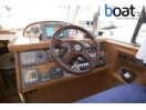 Bildergalerie Nord West 370 Flybridge - Bild 23