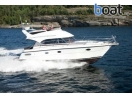 Bildergalerie Nord West 370 Flybridge - Image 24