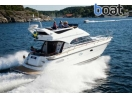 Bildergalerie Nord West 370 Flybridge - Bild 25