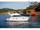 Bildergalerie Nord West 370 Flybridge - Bild 26