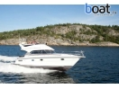Bildergalerie Nord West 370 Flybridge - Bild 27
