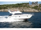 Bildergalerie Nord West 370 Flybridge - Bild 28