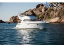 Bildergalerie Nord West 370 Flybridge - Bild 32