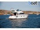 Bildergalerie Nord West 370 Flybridge - Bild 34