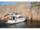 Bildergalerie Nord West 370 Flybridge - Bild 35