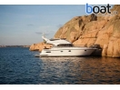 Bildergalerie Nord West 370 Flybridge - Image 40