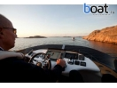 Bildergalerie Nord West 370 Flybridge - Image 44