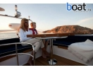 Bildergalerie Nord West 370 Flybridge - Image 48