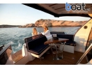 Bildergalerie Nord West 370 Flybridge - Bild 49
