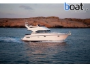 Bildergalerie Nord West 370 Flybridge - Bild 52