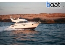 Bildergalerie Nord West 370 Flybridge - Bild 53