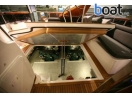 Bildergalerie Nord West 370 Flybridge - Bild 57