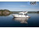 Bildergalerie Nord West 370 Flybridge - Bild 58