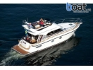 Bildergalerie Nord West 370 Flybridge - Bild 63