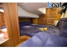 Bildergalerie Nord West 370 Flybridge - Bild 68