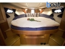 Bildergalerie Nord West 370 Flybridge - Bild 70