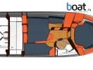 Bildergalerie Nord West 370 Flybridge - Bild 71