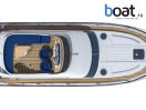 Bildergalerie Nord West 370 Flybridge - Bild 72