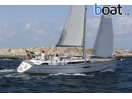 boat for sale |  Najad 410