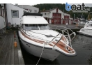 Bildergalerie Nord West 370 Flybridge - slika 1