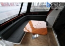Bildergalerie Nord West 370 Flybridge - slika 2