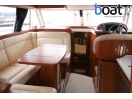 Bildergalerie Nord West 370 Flybridge - slika 3