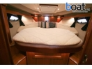 Bildergalerie Nord West 370 Flybridge - slika 6