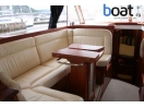 Bildergalerie Nord West 370 Flybridge - slika 11