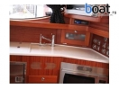 Bildergalerie Nord West 370 Flybridge - slika 12