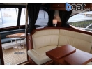 Bildergalerie Nord West 370 Flybridge - slika 13