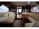 Bildergalerie Nord West 370 Flybridge - slika 18