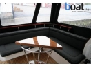 Bildergalerie Nord West 370 Flybridge - slika 19