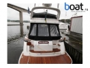 Bildergalerie Nord West 370 Flybridge - slika 20