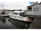 Bildergalerie Nord West 370 Flybridge - slika 21