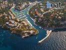 boat for sale |   Mallorca Santa Ponsa Club Nautico 9,00 X 3,00