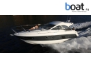 boat for sale |  Beneteau 38 GT Flyer
