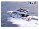 Bildergalerie Nord West 560 Flybridge - slika 1