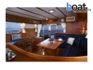 Bildergalerie Nord West 560 Flybridge - slika 2