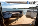 Bildergalerie Nord West 560 Flybridge - slika 3