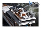 Bildergalerie Nord West 560 Flybridge - slika 4