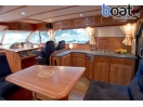Bildergalerie Nord West 560 Flybridge - slika 5