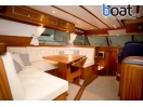 Bildergalerie Nord West 560 Flybridge - slika 6