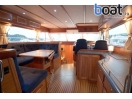 Bildergalerie Nord West 560 Flybridge - slika 7