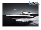 Bildergalerie Nord West 560 Flybridge - slika 8