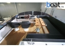 Bildergalerie Nord West 560 Flybridge - slika 9