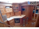 Bildergalerie Nord West 560 Flybridge - slika 10