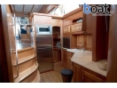 Bildergalerie Nord West 560 Flybridge - slika 11